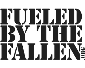 Fueled By The Fallen