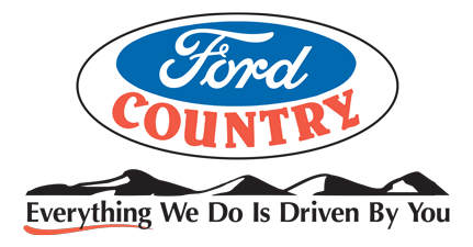 Country Ford