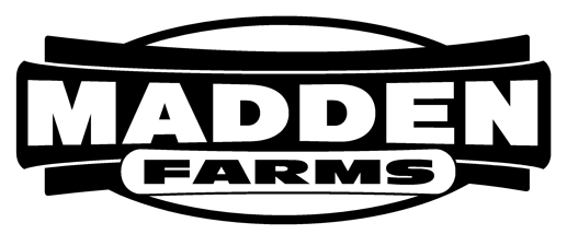 Madden Farms