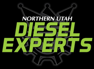 Northern Utah Diesel Experts