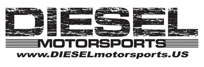 Diesel Motorsports