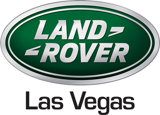 Land Rover of Las Vegas