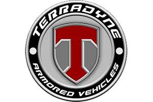 Terradyne Armored Vehicles