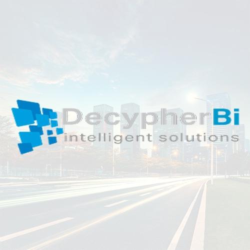 DecypherBI Consulting