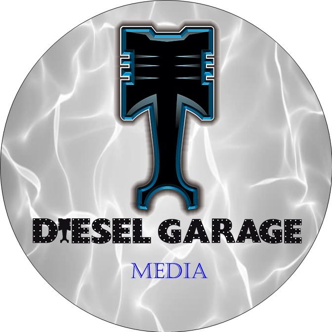 Diesel Garage Media