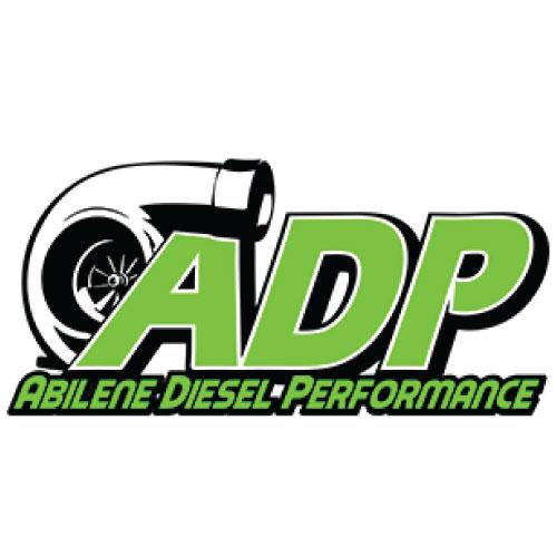 Abilene Diesel Performance