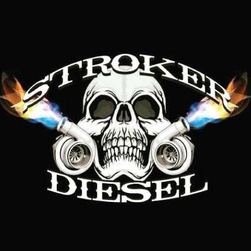 Stroker Diesel