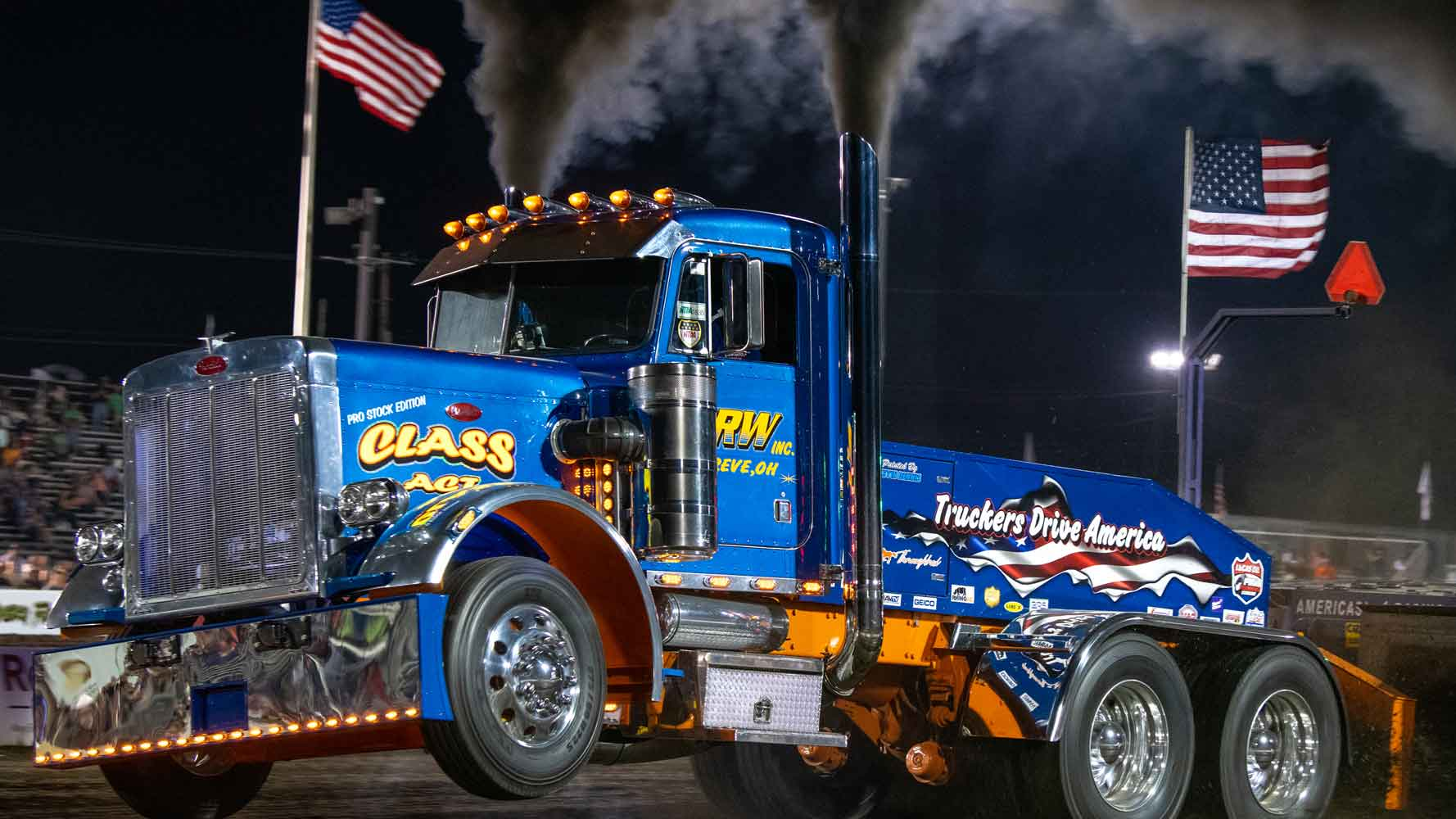 national-tractor-pulling-championship-2021